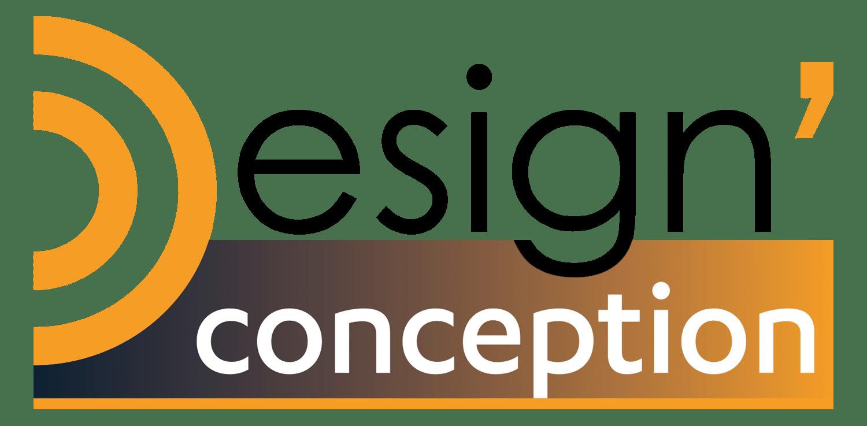 Design Conception
